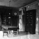 Biblioteca popolare circolante